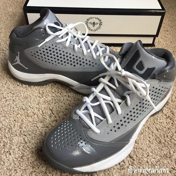 newest collection c85fe c9bb1 Jordan Other - 🌸HP🌸Jordan Dwyane Wade D Reign Sneakers